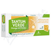 Tantum Verde Orange-honey orm.pas.20x3mg