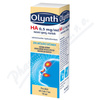 Olynth HA 0.05% nas.spr.sol. 1 x 5mg-10 ml