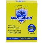 MacuShield 30 tablet