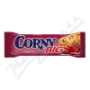 Corny Big brusinka 50g